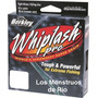 Multifilamento Berkley Whiplash Pro - Made In Usa - Unido