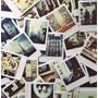 Imprimir 100 Fotos Digitales Souvenir Casamientos Bautismos