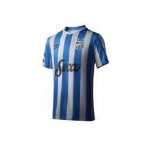 Camiseta Atletico De Tucuman Oficial 1 15-16 Adulto