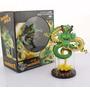 Shen Long Dragon Ball Z Con Esferas Del Dragon
