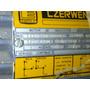 Motor Czerweny 1hp 1500 Rpm Trifasico