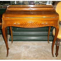 Muebles de estilo frances usados escritorios en muebles Mercadolibre argentina muebles usados