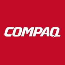 Notebook Compaq Presario I7 14p 21-n1f7ar 4gb Hd 1tb Envio !