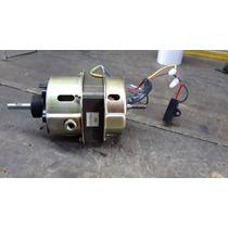 Motor De Ventilador Electrolux Vp27