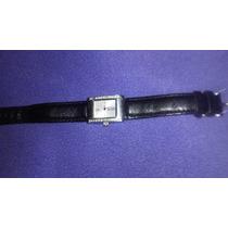 Precioso Reloj Tommy Mujer.original- Con Strass