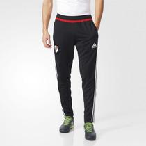 Pantalon Adidas River Plate 2016