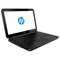 Notebook Hp 240 M8x83lt Intel I3 4gb 1tb Usb 3.0 Led Hd