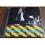 The Rolling Stones - Midnight Moonlight 2cd Ohio 1999