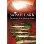 La Estación De Las Flores - Sarah Lark - Envío Por Mail
