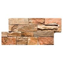 Stone Terra 18x35 Piedra Natural