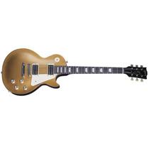 Guitarra Gibson Studio 50 Tribute 2016