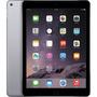 Apple Ipad Air 2 - 64 Gb - Space Gray