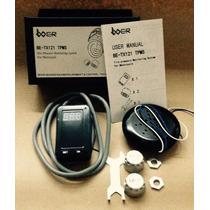 Sensor De Presion Y Temperatura Para Motos Oferta!!!