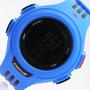 Reloj Adidas Sport Digital Adp3119 Hombre | Envío Gratis