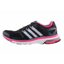 Adidas Adistar Boost W Esm