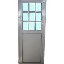 Anselmi abertura rosario aberturas en pisos paredes y for Aberturas de aluminio rosario precios