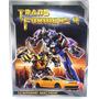 Tablet Infantil Didáctica Transformers Incluye Pilas !!