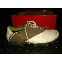 Zapatos Golf Puma Nuevos 45