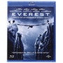 Blu-ray Everest / Premium Blu-ray