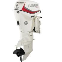 Evinrude E-tec 50 Hp 0km 864cc