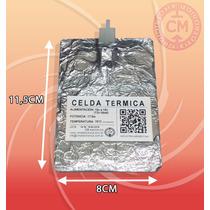Celda Térmica -almohadilla, 12v Motos Atv Pesca Camping