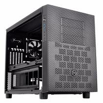 Gabinete Pc Thermaltake Core X2 Cube Modular Apilable Usb3.0