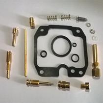 W Standard Kit Reparación Carburador Yamaha Ybr 125