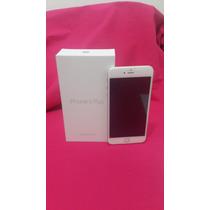 Vendo Iphone 6 Plus 16 Gb Original Nuevo