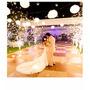 4 Unidades De Fuente De Interior - Cumpleaños - Casamientos