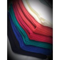 Sweater-buzos-abrigos Grusos