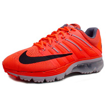 Zapatillas Nike W Air Max Excellerate 4 Running Dama Camara