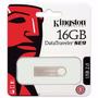 Pen Drive 16 Gb Pendrive Kingston 100% Original