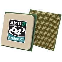 Microprocesador Athlon 64 5200 +