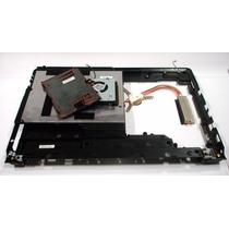 Repuesto Notebook Olivetti 1420 Covber Infer Tapas Fan