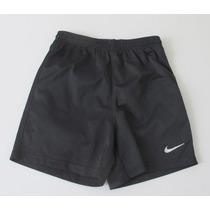 Short Adidas Futbol Negro Medidas En Cm