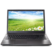Notebook Bangho Core I3 4gb 500gb Hdmi Bluetooth Led 15.6