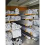 Perfiles Aluminio Blanco Herrero Ventana Precio Distribuidor