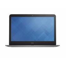 Ultrabook Dell I7548-7286slv I7 12gb 1tb Led Touch 15.6 W10