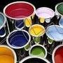 Antioxido Al Cromato De Zinc Industrial Rojo X 4lt