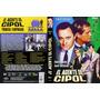 El Agente De Cipol Temporada 1 Latino ,mercadopago Envio Gra