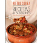 Recetas De Bodegones - Pietro Sorba - Emanem Libros