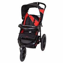 Cochecito De Bebé Baby Trend Xcel Jogging Stroller