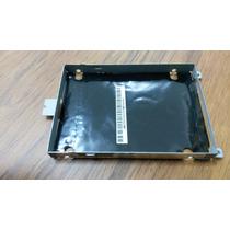 Caddy Notebook Hp Pavilion Dv4 - Compaq Presario Cq40