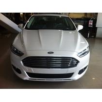 Ford Mondeo Se 2.5. Tomo Usado. Financio