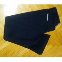 Jeans Elastizados Oxford O Chupin
