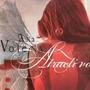 Ana Volena - Atractivo.! Cd Nuevo Sellado 2004.!!!