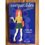 Inseparables - Rachel Vail - Ediciones B