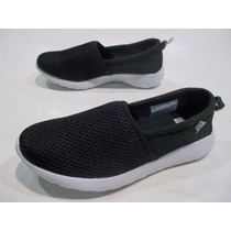Zapatillas Dunlop Ultralivianas Muj Sunshine Lavalledeportes