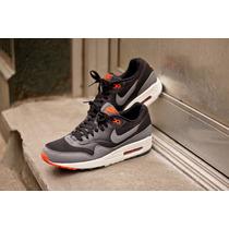 Zapatilla Nike Air Max 90