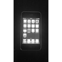Iphone 3g Libre Para Todas Las Companias